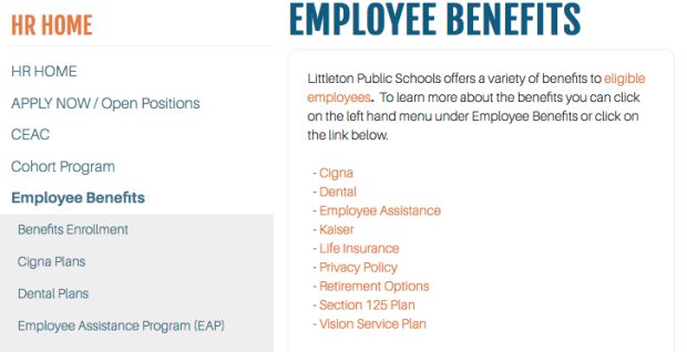 lpsbenefits