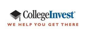 collegeinvest